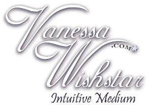 VanessaWishstar.com